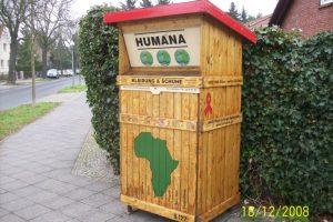 s36-HUMANA-Holz